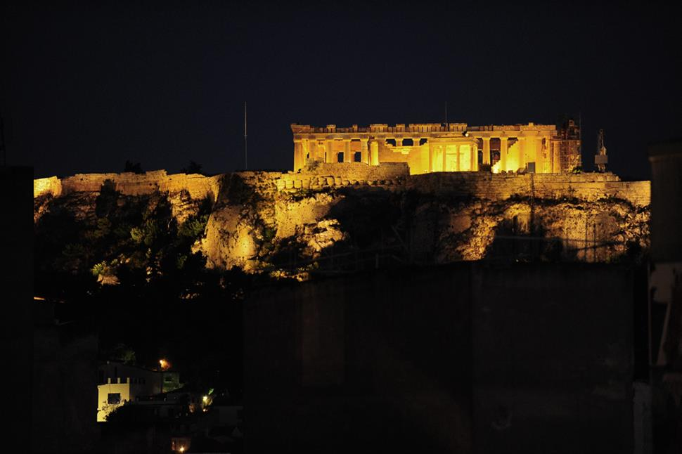 live-in-athens-9-2
