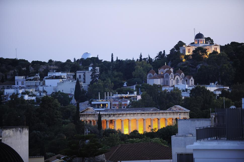 live-in-athens-9-22